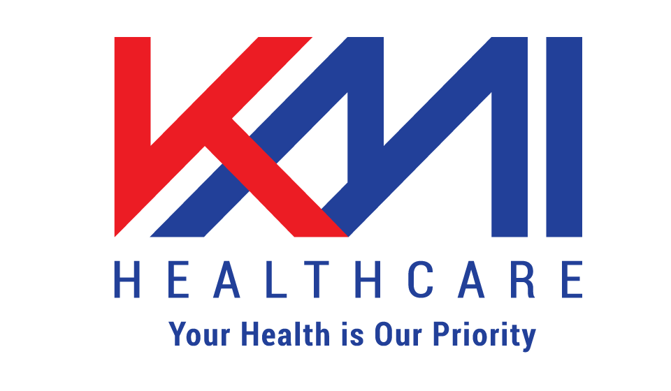 KMI HEALTHCARE
