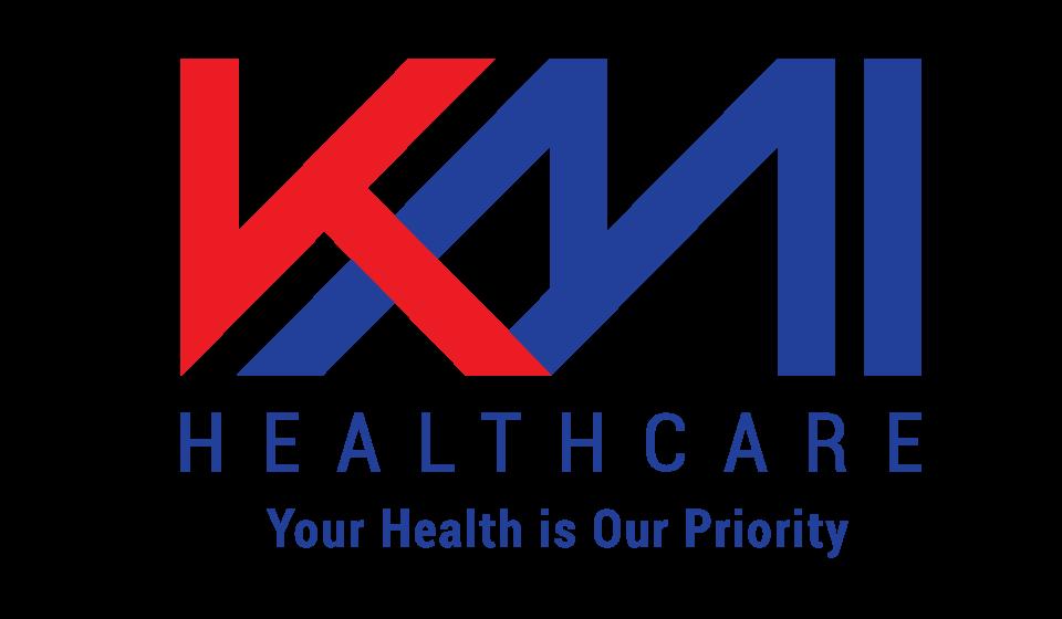 Private Hospital In Malaysia - KMI Healthcare